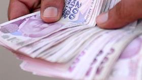 Dolardaki dalgalanmaya emeklilik freni
