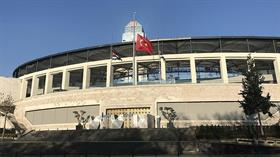 Beşiktaş'taki terör saldırısı davasında 5 sanığın müebbet hapse çarptırılmasını istedi