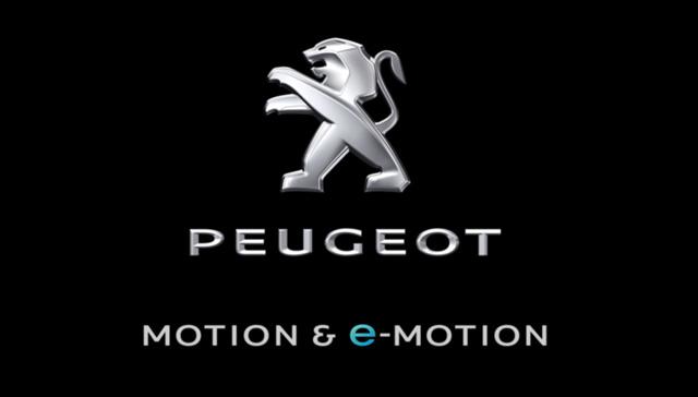 Fransız Peugeot, 2019 yılında elektrikli dünyaya geçiyor