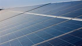Zorlu Enerji güneş enerjisi şirketi kurdu