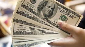 Dolar ve Euro kuru 21 Şubat! Dolar/TL kuru güne 5,33 seviyelerinde başladı