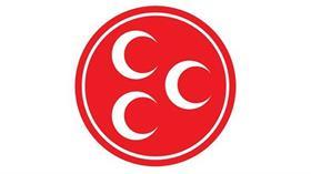 MHP, Dörtyol Belediye Başkanı Yaşar Toksoy'u ihraç istemiyle disipline sevk etti