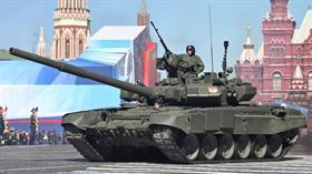 Rusya, NATO ile savaşması olasılığını masaya yatırdı!