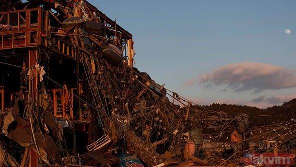 Mega deprem 21 Şubat'ta nerede hissedilecek? Mega deprem nedir, kaç şiddetinde olacak?