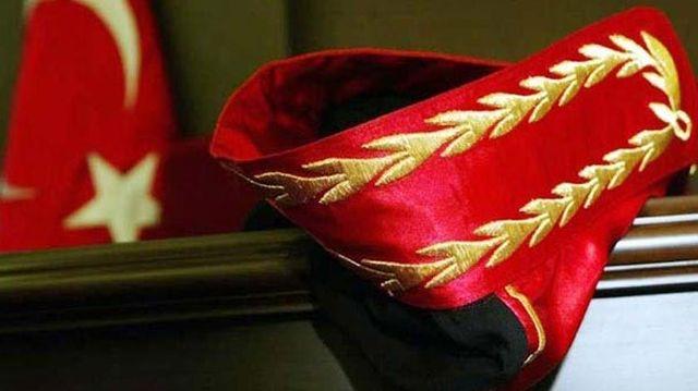 Hakim adayları yazılı sınavdan en az 70 puan alacaklar