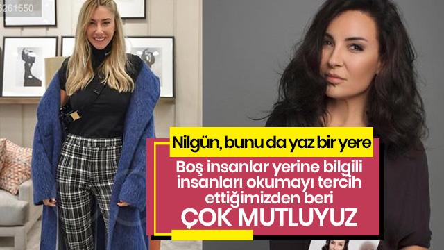 Türk Edebiyatını bekleyen büyük tehlike! Bu gidiş nereye?
