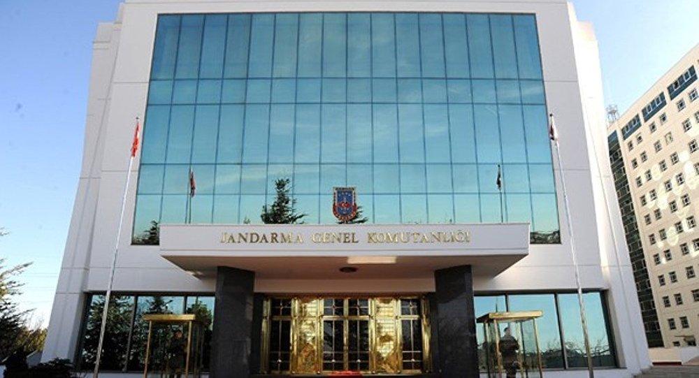 Jandarma Genel Komutanlığı personel alımı ne zaman, şartları nelerdir? 27 bin personel alımı yapılacak!