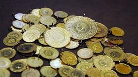 Altının gram fiyatı 7 haftanın zirvesinde: Çeyrek altın ne kadar oldu?