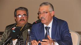 Suriyeli Kürtler Türkiye'den istedi: Terör örgütü PKK/YPG'yi Suriye'den çıkarın