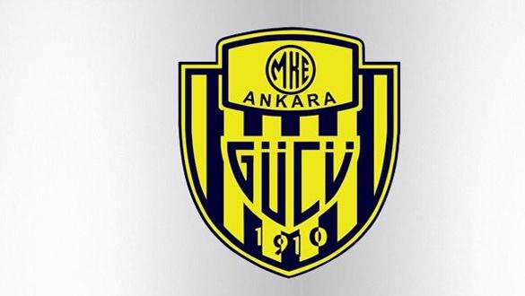 Ankaragücü'nden sponsorluk açıklaması