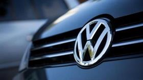Volkswagen, Almanya'da binlerce işçi çıkaracak
