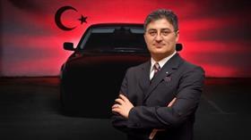 Yerli otomobille ilgili kritik açıklama! CEO yeni özelliği açıkladı