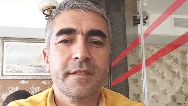SP adayına PKK gözaltısı