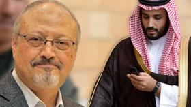Suudi Veliaht Prens Muhammed bin Selman'ın infaz timi deşifre oldu