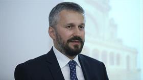 'Türkiye-AB Ortaklık Konseyi Toplantısı iş birliklerine olanak sağlayacak'