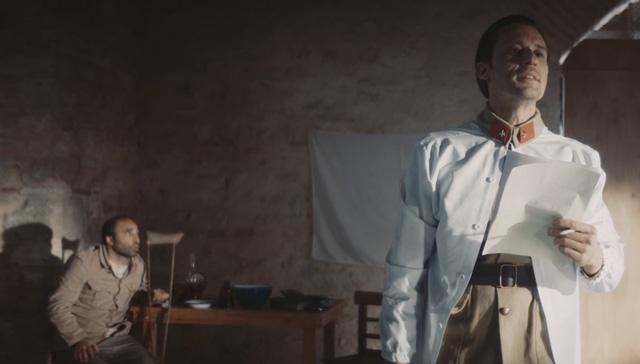 AK Parti'nin Çanakkale Zaferi filmi sosyal medyada izlenme rekorları kırdı