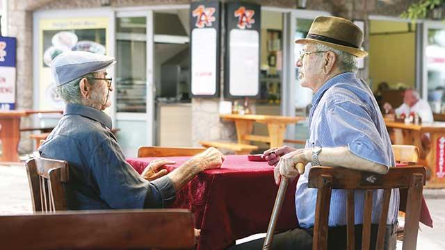 5 milyon emekli intibak bekliyor