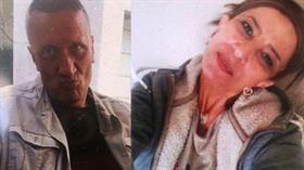 Eşini öldürdükten sonra polisi 'Gidin evden alın' diye aradı