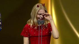 Aleyna Tilki'nin alışveriş kıyafeti olay oldu!