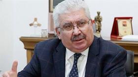 MHP'den son dakika seçim genelgesi: Teşkilatımız provokasyonlara karşı dikkatli ve uyanık olmalı