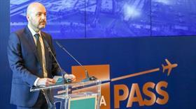 İGA, özel yolcu programını hizmete aldı