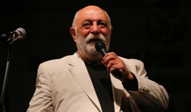 Ümit Yesin 65 yaşında hayatını kaybetti!
