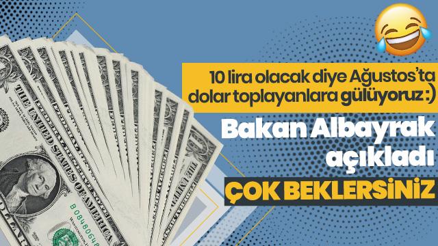 Bakan Albayrak Trabzon'da konuşma yapıyor
