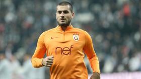 Fenerbahçe'den Eren Derdiyok sürprizi!