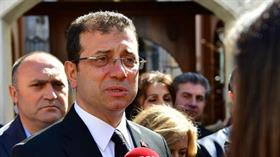 CHP'li İmamoğlu'nun hazırladığı meclis üyesi listesinde HDP'li adayların üst sıralara yazılması İYİ Parti'yi karıştırdı