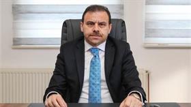 TMSF Başkanı Gülal: TMSF kayyumluğunda yönetilen 928 şirketimiz var, bu şirketlerin öz kaynakları 21.2 milyar TL