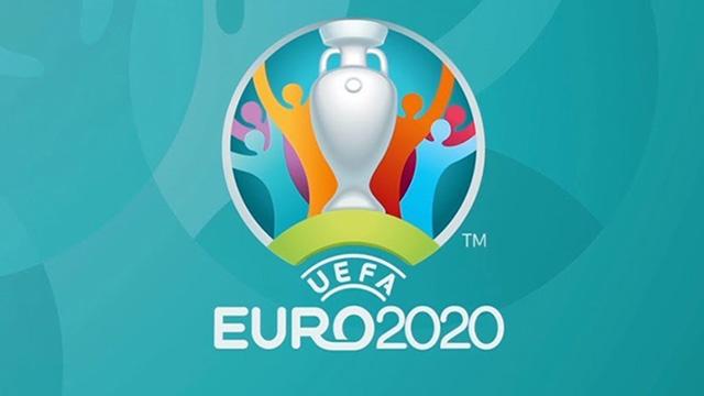 EURO 2020 için eleme heyecanı başlıyor
