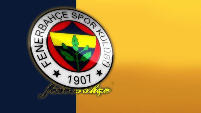 Fenerbahçe'den kampanya açıklaması geldi