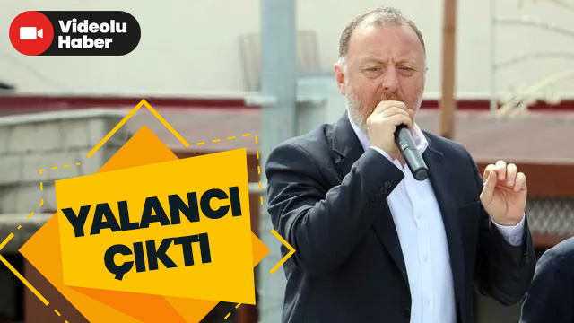 Cumhurbaşkanı Erdoğan, Temelli'nin yaşadığı o anları gündeme taşıdı