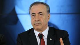 Mustafa Cengiz: Galatasaray ne zaman galip gelse yabancı kuralı gündeme geliyor