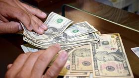 Dolar fiyatları düşüşe geçti! İşte dolar kuru 21 Mart rakamları
