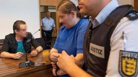 Almanya'da çocuk istismarında skandal gelişme! Görüntüler Darknet üzerinden satılmış