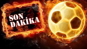 Beşiktaş, yaptığı açıklama sebebiyle Gökhan Töre hakkında disiplin soruşturması başlattı