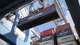 DAİB'den iki ayda 270,6 milyon dolarlık ihracat