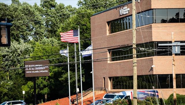 ABD, FETÖ üniversitesinin lisansını kaldırmak için harekete geçti