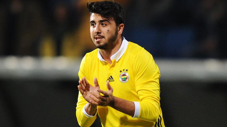 Fenerbahçe'nin en büyük transferi Ozan Tufan olacak