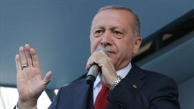 Başkan Erdoğan'dan Kılıçdaroğlu ve Akşener'e sert sözler: Hesap sorulacaktır