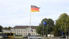 Almanya, Golan Tepeleri'nde tek taraflı adımlara karşı