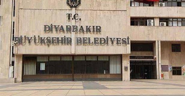 Diyarbakır Büyükşehir Belediyesi memur alımı sonuçları açıklandı mı? DBB memur personel alımı sonuçları