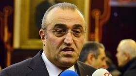 Abdurrahim Albayrak: Emre Taşdemir'i diğer futbolcuların karşısında küçük düşürmemek için borsaya bildirmedik