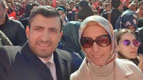 Selçuk Bayraktar'dan Yenikapı twitter paylaşımı
