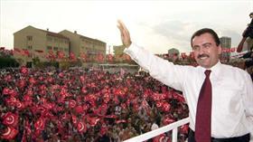 Muhsin Yazıcıoğlu'nun vefatının 10. yılı
