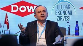 Türkiye Varlık Fonu Genel Müdürü Sönmez: Varlık Fonu Türkiye'nin uluslararası kartviziti olacaktır