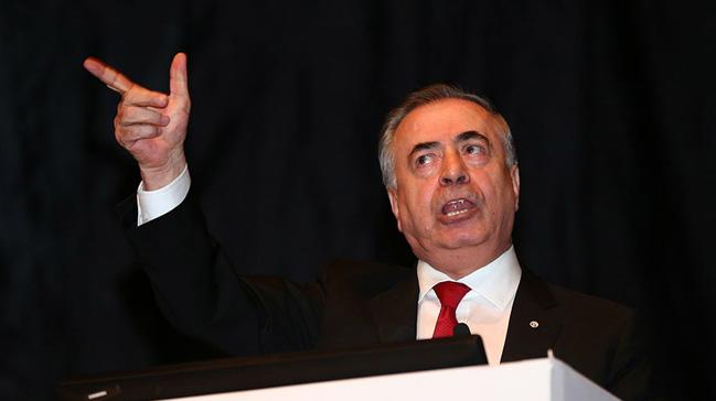 Mustafa Cengiz mahkemeye gidiyor