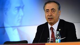 Mustafa Cengiz: Görevimizin başındayız, hukuki mücadelemizi vereceğiz