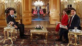 Başkan Erdoğan eski ABD Büyükelçisi Namık Tan'a tepki gösterdi: Sana bu sözü söyleme hakkını kim veriyor?